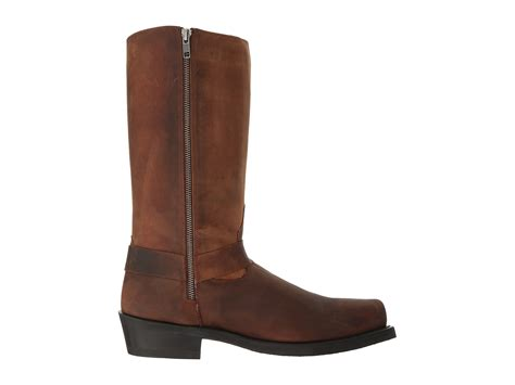 west boots west boots harness boot at zappos