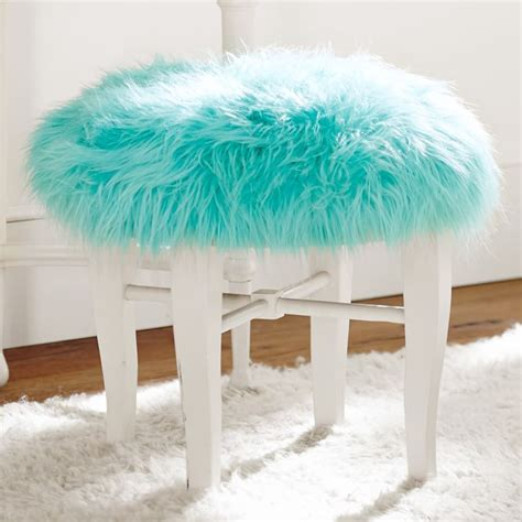 glam mirrored vanity stool glam bedroom pinterest himalayan pool glam vanity stool fabulous furniture