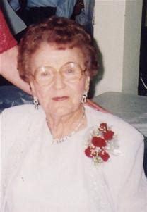 vlasta pavlicek obituary smith funeral home moulton tx