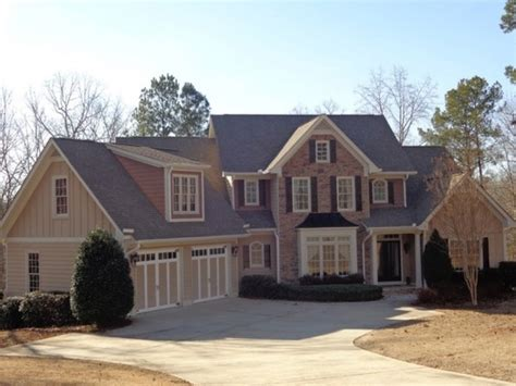 houses for sale in douglasville homes for sale in douglasville douglasville ga patch