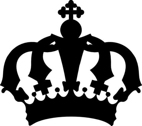 Rhinestone Mahkota Raja yoral crown black king pictures to pin on