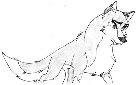 Balto Coloring Pages Of The Movie Coloring Pages Iditarod Coloring Pages