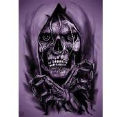 Awesome Skull  Wallpaper And Background Images In The AWESOME SKULLS