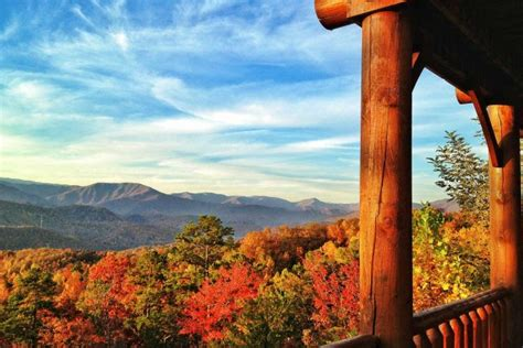 tennessee colors gatlinburg autumn color in the smokies the smoky
