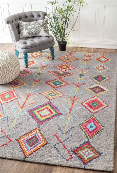 Playroom Area Rugs 17 Best Ideas About Playroom Rug On Rugs Playroom Rugs And Classroom Rugs