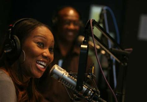praise 104 1 fm yolanda adams morning show morning radio show an answer to prayers for host yolanda