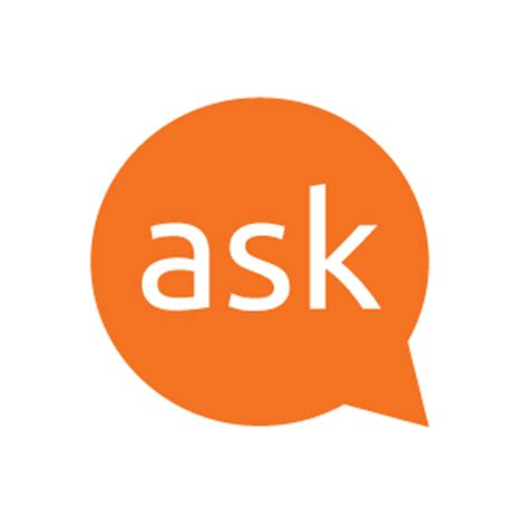 understand more thisisgraeme what is an ask 28 images a better future better you