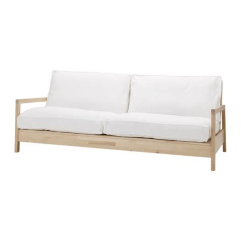 Futon Sofa 140x200 by Ikea Sofa Futon Leather Futon Ikea Roselawnlutheran Thesofa