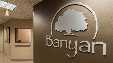 Banyan Detox Stuart Fl 34994 by Banyan Detox Stuart And Treatment Programs