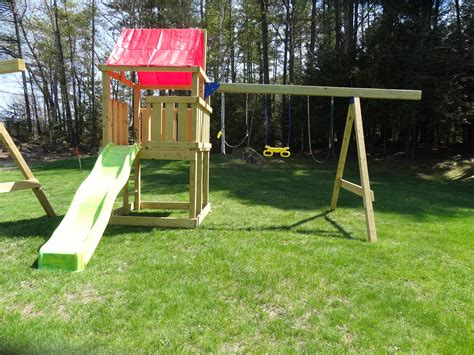 swing n slide wrangler swing n slide