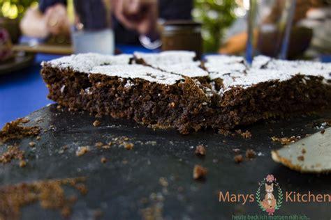 bester kuchen der welt rezept torta caprese der beste kuchen der welt s kitchen