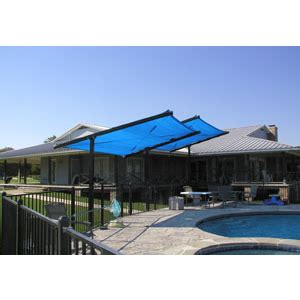 victory awnings residential fabric shade structures victory awning sweets