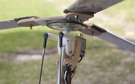 autogyro plans free images