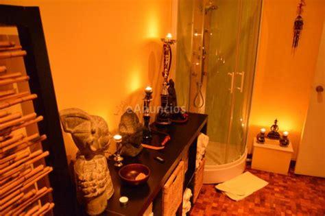 alquiler habitacion por horas barcelona se alquila habitaciones por horas 20 1595801