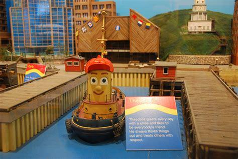 theodore tugboat queen stephanie image ct2sconlewdumd2 jpg theodore tugboat wiki wikia