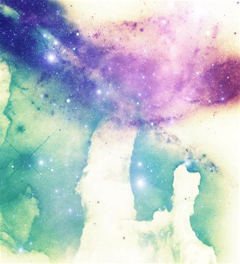 wallpaper tumblr hipster a cute little hipster background p d pinterest