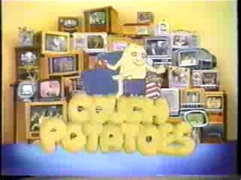 couch potato tv show couch potatoes game shows wiki