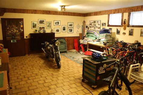 Motorrad Aber Keine Garage by Zeigt Eure Garage Werkstatt Schrauberh 246 Hle Seite 70