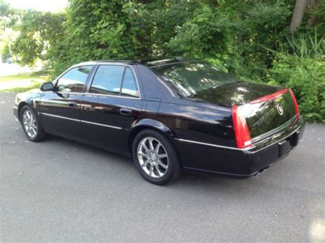manual cars for sale 2007 cadillac dts windshield wipe control service manual 2007 cadillac dts lifter replacement 2007 cadillac dts black for sale on