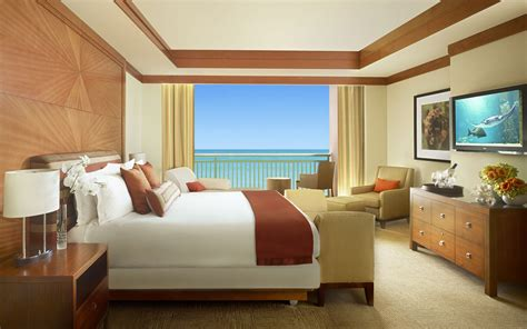 atlantis bahamas room rates the cove atlantis bahamas honeymoon packages honeymoon dreams honeymoon dreams