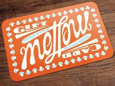 Mellow Mushroom Gift Card Balance - mellow mushroom gift card lamoureph blog