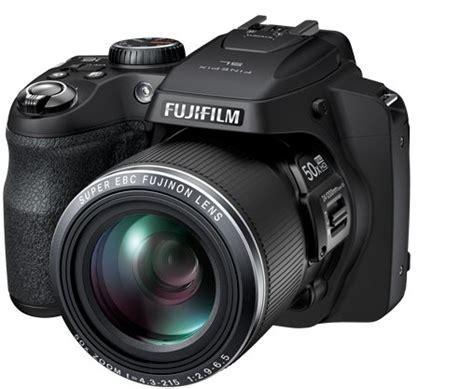 fujifilm prices fujifilm finepix sl1000 review price specifications