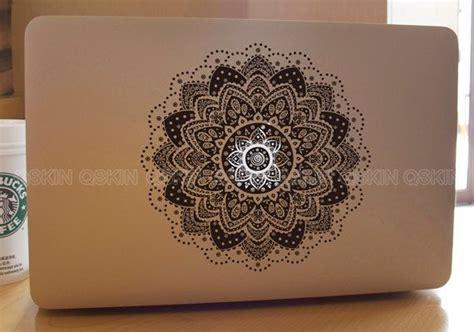 Macbook Pro Touchbar Aufkleber by Best 25 Macbook Pro Stickers Ideas On Pinterest Macbook