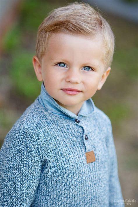 cute toddler boy hairstyles mode enfants pinterest best 25 blonde baby boy ideas on pinterest cute blonde