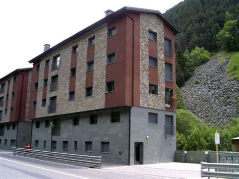 apartamento andorra apartamento apartamentos canillo 3000 canillo andorra