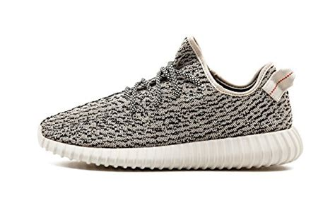 Adidas Yeezy 350 Dubai by Adidas Yeezy Boost 350 10 Turtle Dove Aq4832 Buy In Uae Shoes Products In The Uae