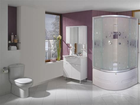 new house bathroom designs أجمل ديكورات حمامات واشكال سيراميك ثلاثية الابعاد