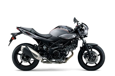 Bmw Motorrad H Ndler M Nster by Neumotorrad Suzuki Sv650x Abs Baujahr 2018 Preis 6