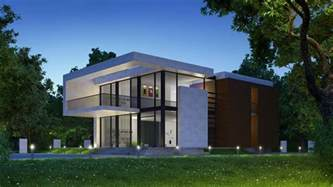 Building A Small Home Office Building Design Small Office Building Design
