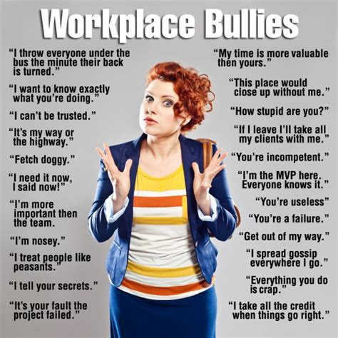 nasty office gossip workplace bullies 171 myinnerbitchblog funny quotes