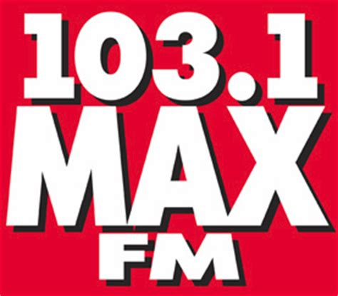 earth fm 103 3 the greatest hits on earth media confidential l i radio wbzo rebrands as maxfm
