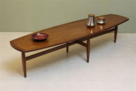 mustard coffee table coffee table cools danish teak coffee table teak coffee