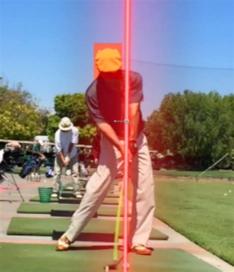 my swing evolution the current state of golf instruction my swing evolution