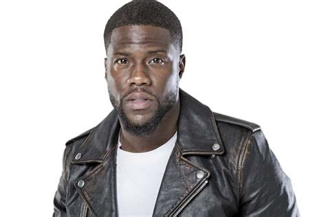 kevin hart irresponsible tour sydney kevin hart the irresponsible man himself is coming to
