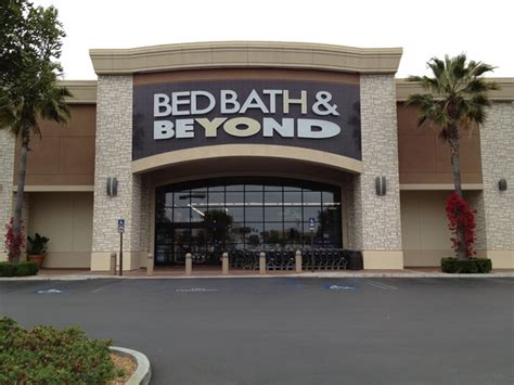 bed bath and beyond omaha bed bath and beyond omaha ne 28 images bed bath beyond