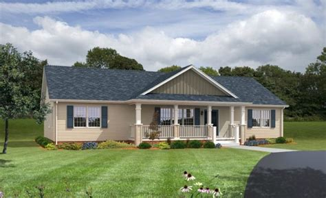 23 best images about modular home designs on ranch homes modular home prices and home