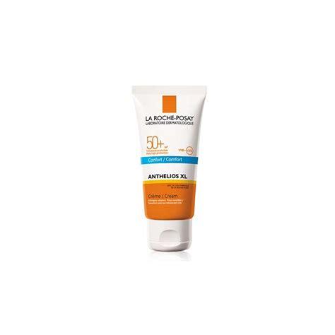 comfort meds anthelios xl comfort cream 50ml mexipharmacy pharmacy