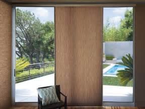 installing douglas blinds vertical window treatments gliding panels fairfield ct