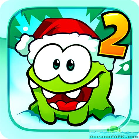 cut the rope free apk cut the rope 2 free