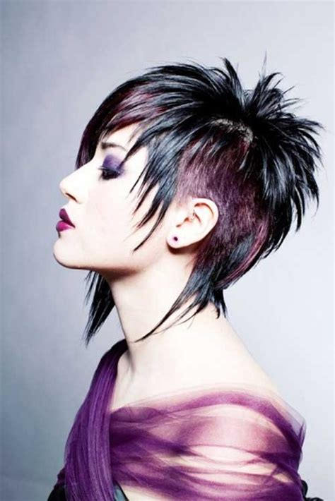 can you get your hair colored while 2013 hair color trends for hair hairstyles