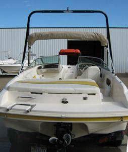 lake powell boats for rent lake powell boat rentals rinker boat for rent utah