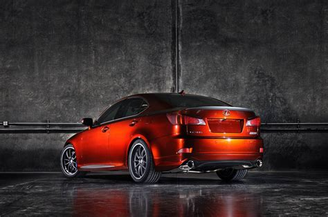 lexus is f sport 2018 2018 lexus is 350 f sport car photos catalog 2018