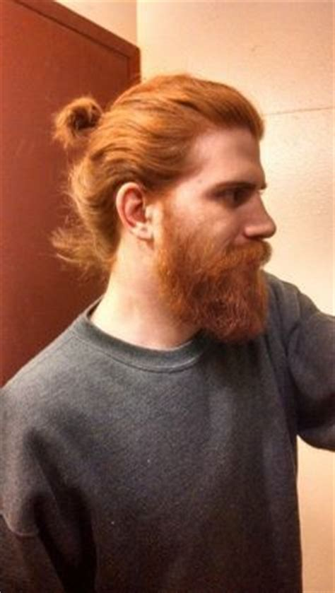 male nordic hair cuts 1000 images about gingers rock my life on pinterest