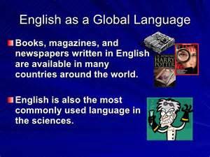 Is Global Language Essay by Essay Language Global Language Writefiction581 Web Fc2