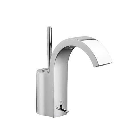 Single Lever Shower Faucet by Vessel Faucets Rem Vessel Bathroom Faucet From Dxv