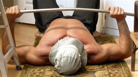 average male bench press male workout bench press stock photo male models picture